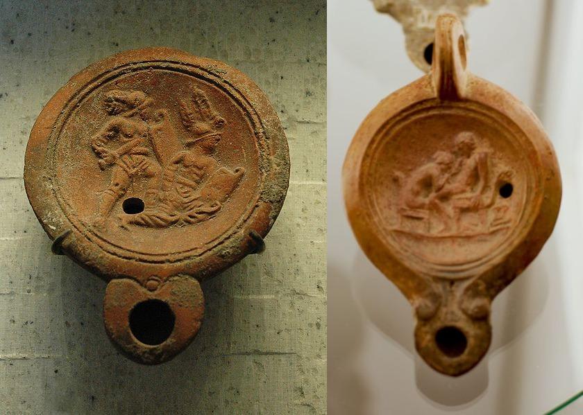 rzymskie-lampki-oliwne