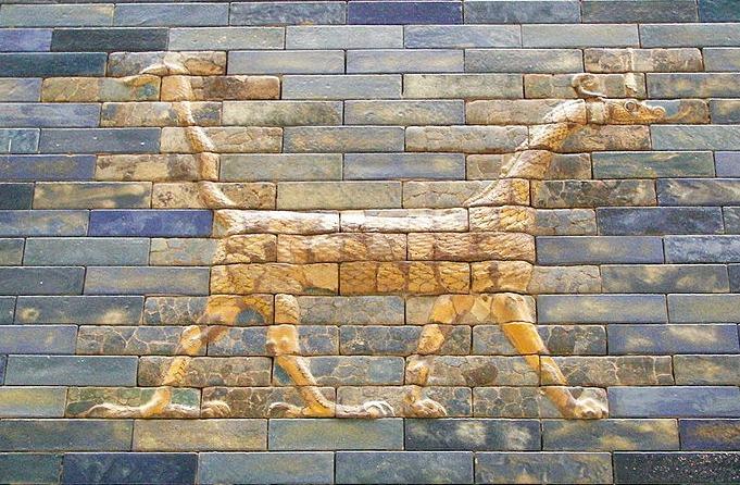 pergamonmuseum_ishtartor_021