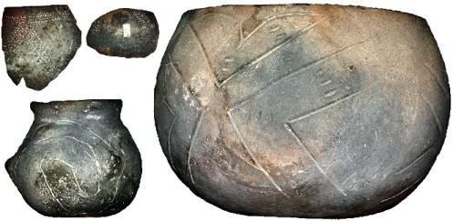 lbk-pottery