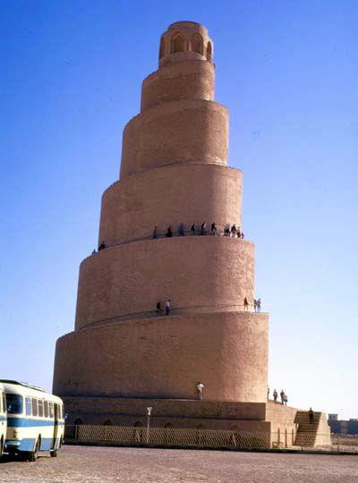 samara_spiralovity_minaret_rijen1973