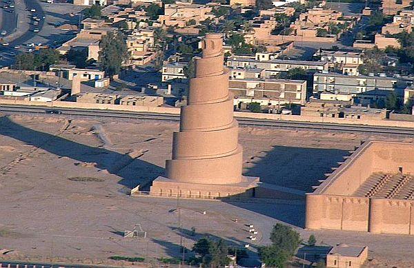 the_spiral_minaret_in_samarra