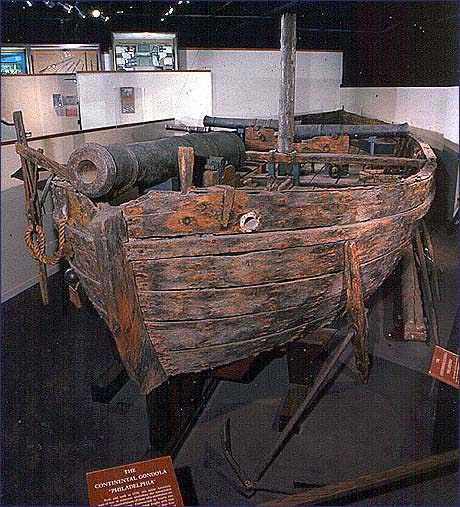 GunboatPhiladelphia