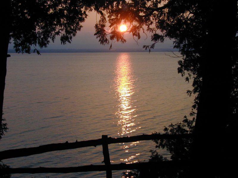 Lake_Champlain_1