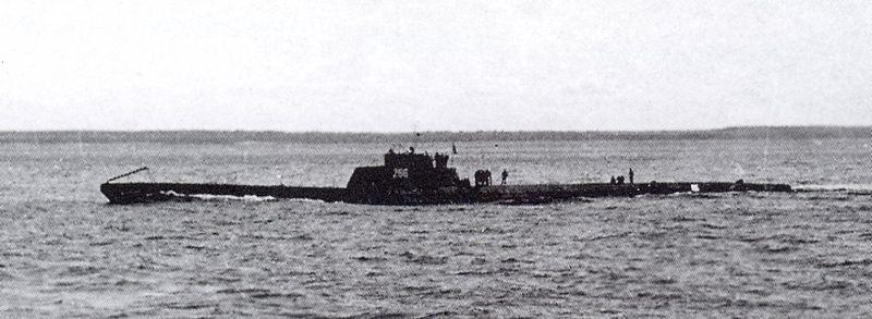 800px-Soviet_S-1_sea_trials_1936