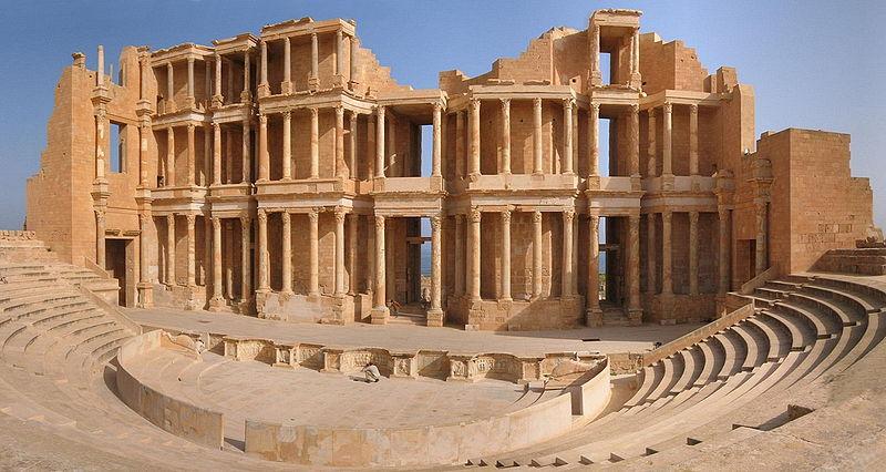 Theatre_sabratha_libya