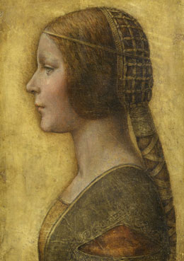 Nuptial_Portrait_of_a_Young_Woman