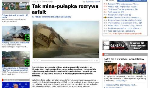 tvn24.pl 2
