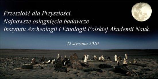 3cf72cde51701 ... aleksander-macedonski ...