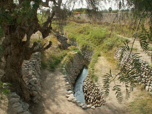 Nazca_irrigation_01